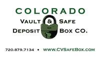 colorado vault and safe.jpg