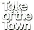 toke-of-the-town.png