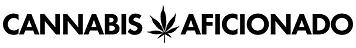 cannabis-aficionado.png
