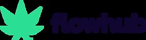 Flowhub_Logo.png
