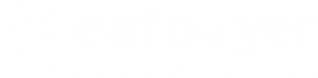 Leafbuyer-Tech-Logo-Rev.png