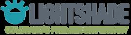 lightshade-logo-wide.png