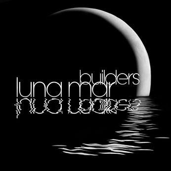 LunaMar.jpg
