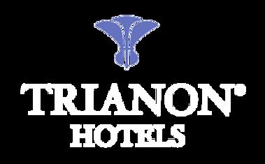 logo-trianon-hotels-new-web300-300x186.p