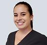 Victoria Cabrera - Medical Assistant Fon