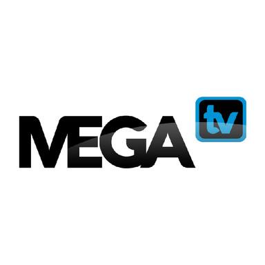 MEDIA-02.jpg