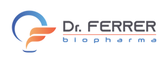 Logo Biopharma-01.png
