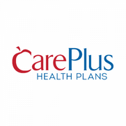 careplus-5b3bd6e64c155-300x300.png