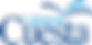 Libreria_Cuesta-logo-FADDD1A4E3-seeklogo