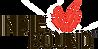 264-2643303_24-aug-2018-indie-bound-logo