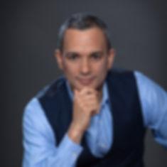 Gustavo Ferrer, MD.jpg