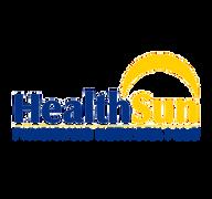 HEALTH SUN
