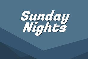 Sunday-Nights.jpg