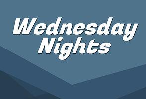 Wednesday-Nights.jpg