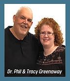 Phil-Tracy.jpg