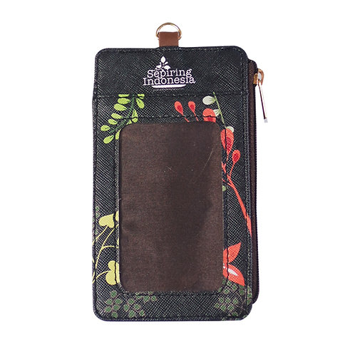 Katresna ID Card Holder