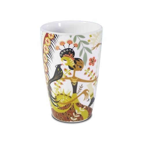 Sriwedari Diajeng Tall Mug