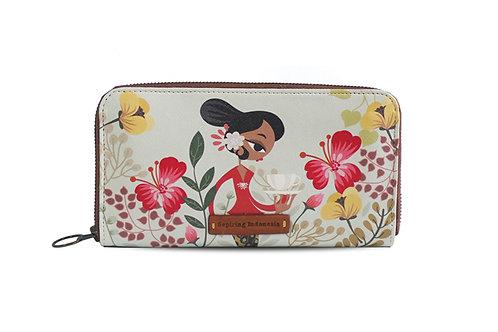 Katresna Light Wallet
