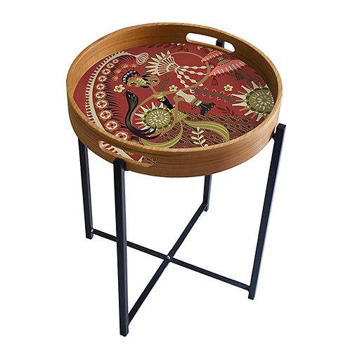 Sriwedari Tray/Table