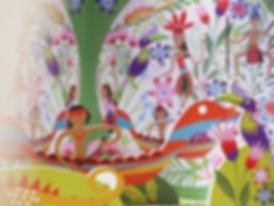 Diorama-Dayak 2.jpg