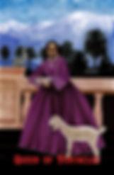 QueenOfPentaclesFinal.jpg