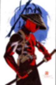 Deadpool_Samurai.jpg