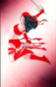 Elektra2019.jpg
