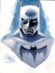 BatmanBust.jpg