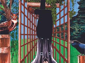 Meet The Hanged Man