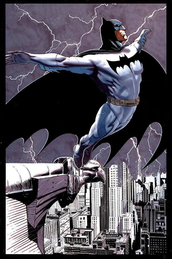 Batman_Gotham.jpg