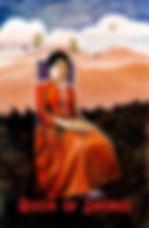 QueenOfSwordsFinal.jpg