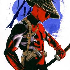SamuraiDeadpool.jpg