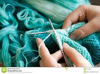 hands-knitting-12252084.jpg