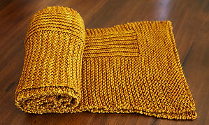 SC-wheat-01_medium.jpg