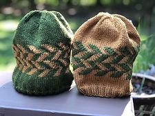 Hillsdale Hats.jpg