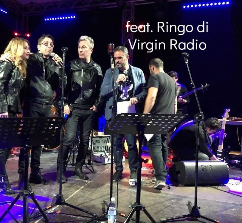 petra skachova raffaele farruggio petra&keis pkmusic keis 4 ringo virgin radio_edited