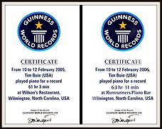 Official World Records.jpg