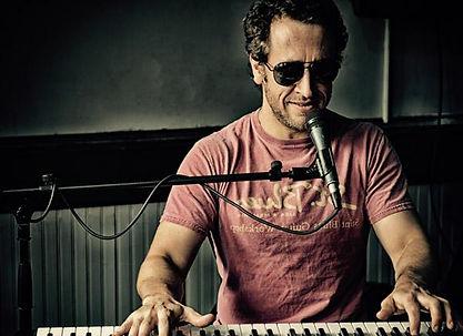 Adam heart piano.jpg