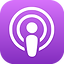 1200px-Podcasts_(iOS).png