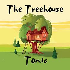 Treehouse Tonic thumbnail.jpg