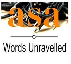 LOGO_WORDS%20UNRAVELLED%20_edited.jpg