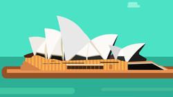 Sydney's housing crisis