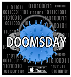 Cartoon_Logo_Doomday.png