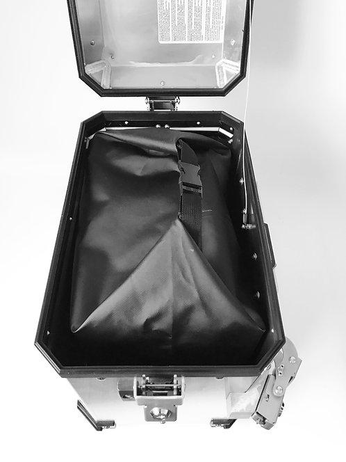 ADV Side Case Inner Bag
