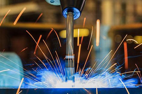 how-welding-robots-affect-shop-culture-1