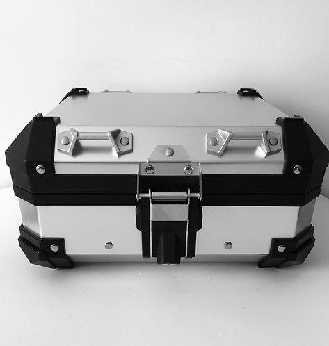 ADV Mini Top Case 25L