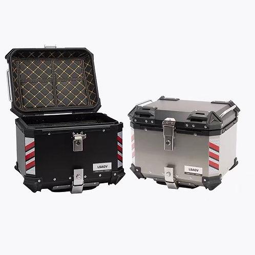 LSAGV Top Case 50L