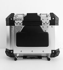 top case backrest cushion.jpg