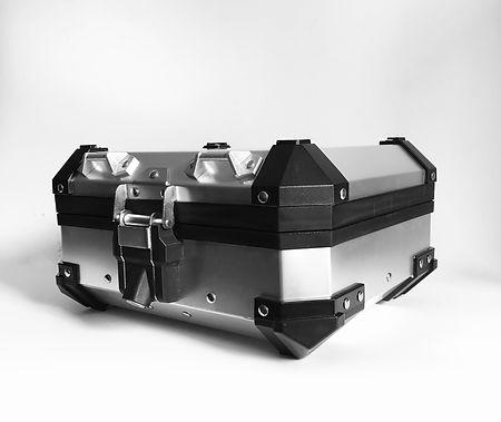ADV Mini Top case 25l  (1).jpg