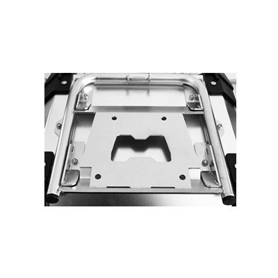Top Adapter Plate Universal Model